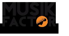 Musik Factor